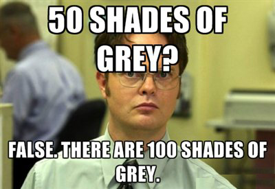 50 shades of grey like file sharing security in your business